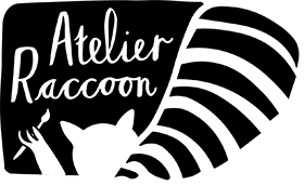 Atelier Raccoon