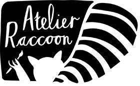 Atelier Raccoon